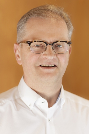 Dr. Molinski Paderborn