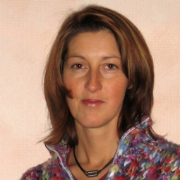 <b>Elke Radtke</b> Arzthelferin - Block2-07